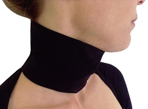 Bioflect® Infrared (FIR therapy) Neck Pain Relief Scarf